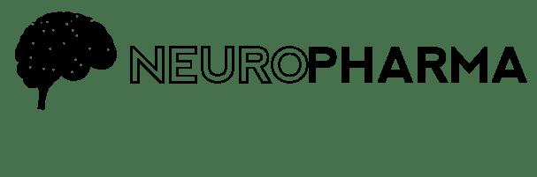 Neuropharma